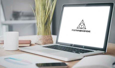 Ouverture nouveau support de communication web
