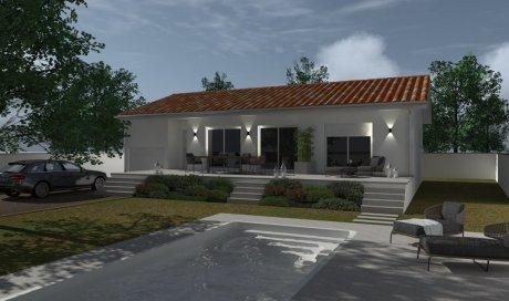 Villa 2019 Valence