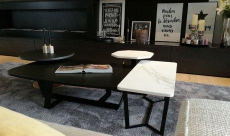 Ensemble de mobiliers Valence
